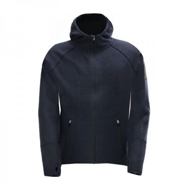 2117 Men`s HALBO Wool Jacket