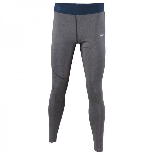 2117 Men`s GRAN Eco 2nd Layer Pants