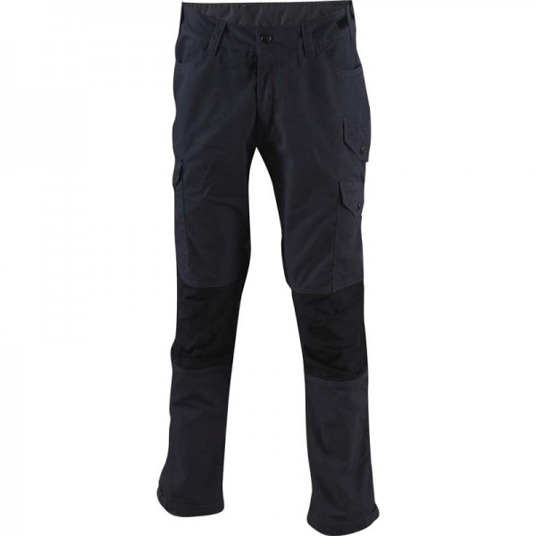 True North Men`s RAINBOW Outdoor Pants