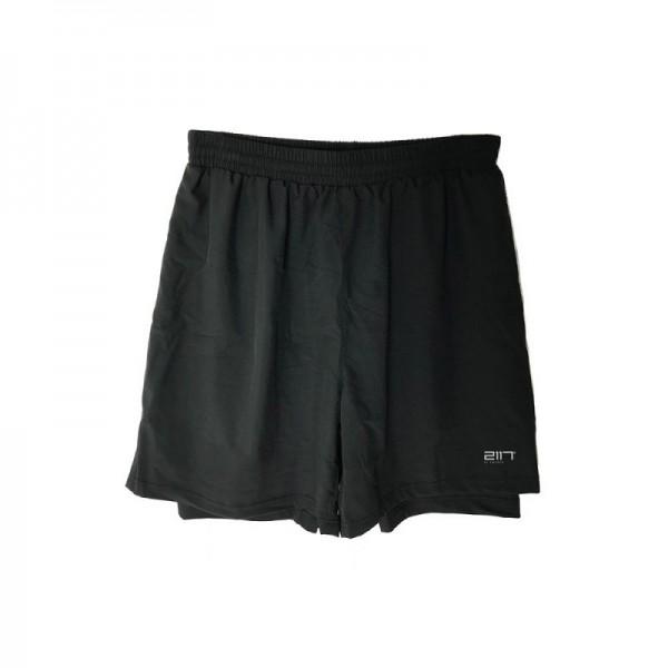 2117 Men`s HALNA Sport Shorts
