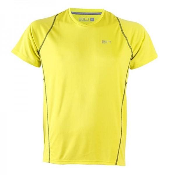 2117 Men`s TOP TUN T-Shirt
