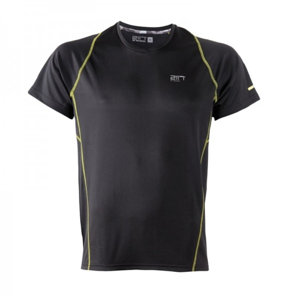 2117 Men`s TUN TOP T-Shirt
