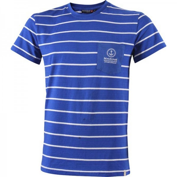 Marine Men`s T-Shirts
