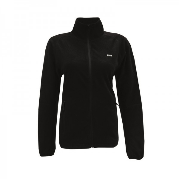 2117 Lady`s FLATAKLACKEN Fleece Jacket