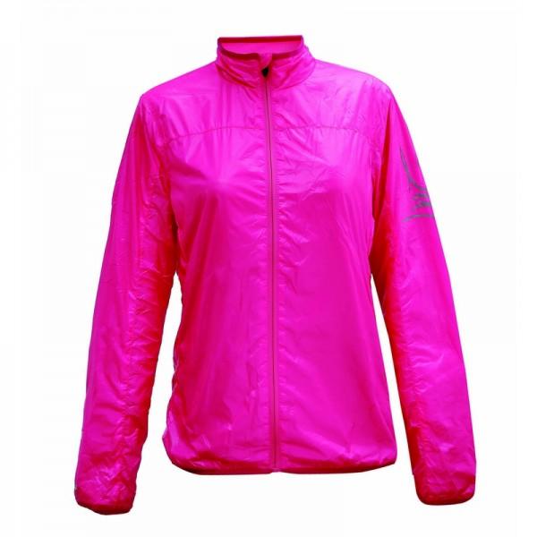 2117 Women`s BJUV LS Windproof Jacket