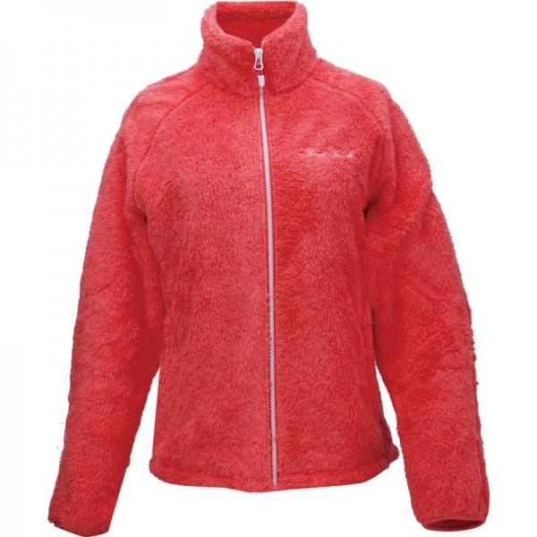 True North Women`s SOFTPILE Jacket