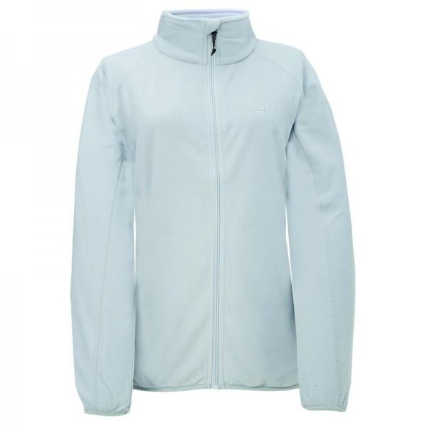 2117 Women`s BOR Microfleece Jacket