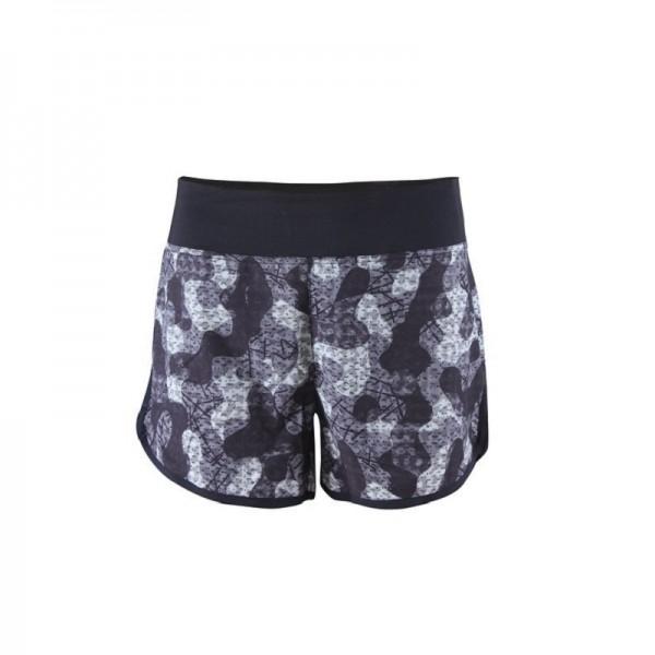 2117 Women`s SKALUNDA Sport Shorts