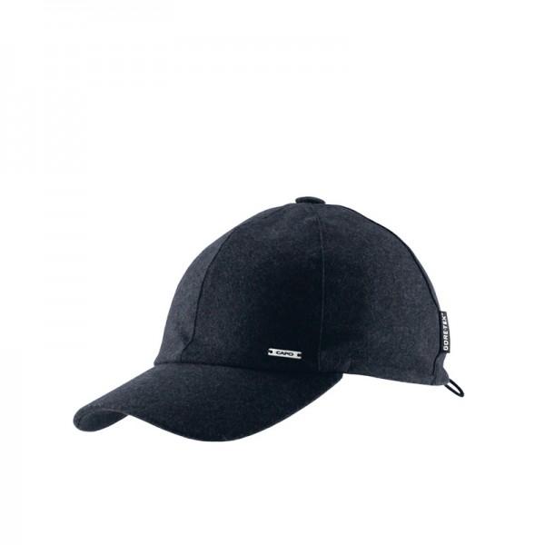 Capo 80500-003760 LODEN BASEBALL CAP