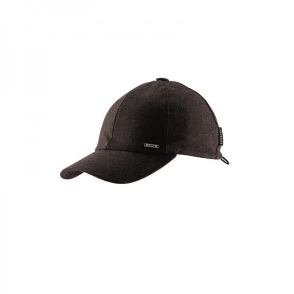Capo 80500-004060 LODEN CAP