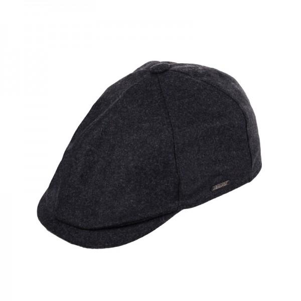 Capo 80500-004160 LODEN FLAT CAP