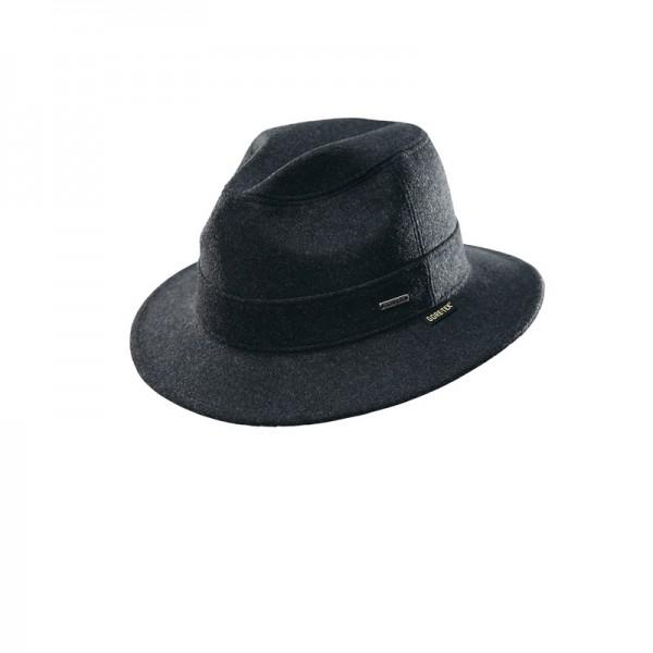 Capo 933-501 GORETEX HAT