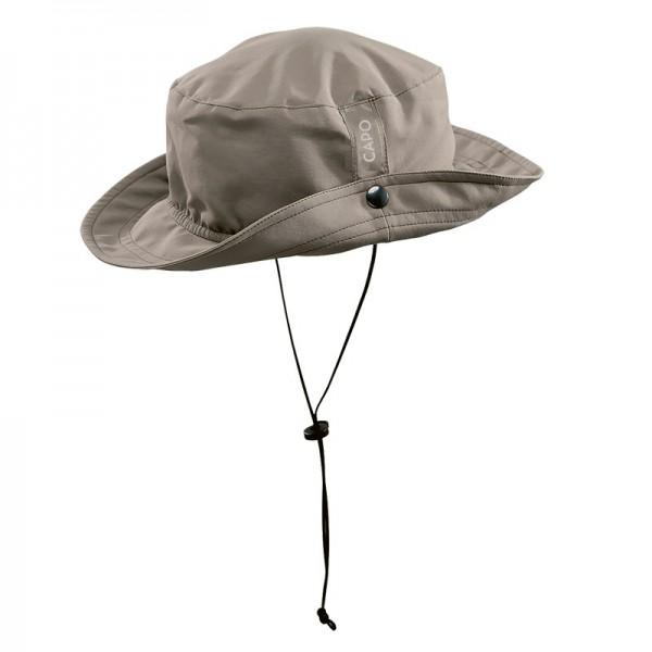 Capo 80500-010560 TACTEL COWBOY HAT