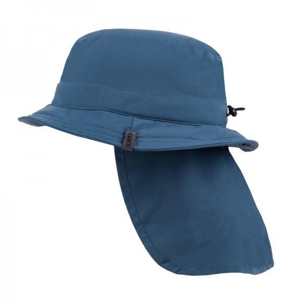 Capo 80500-011060 LIGHT HIKING HAT