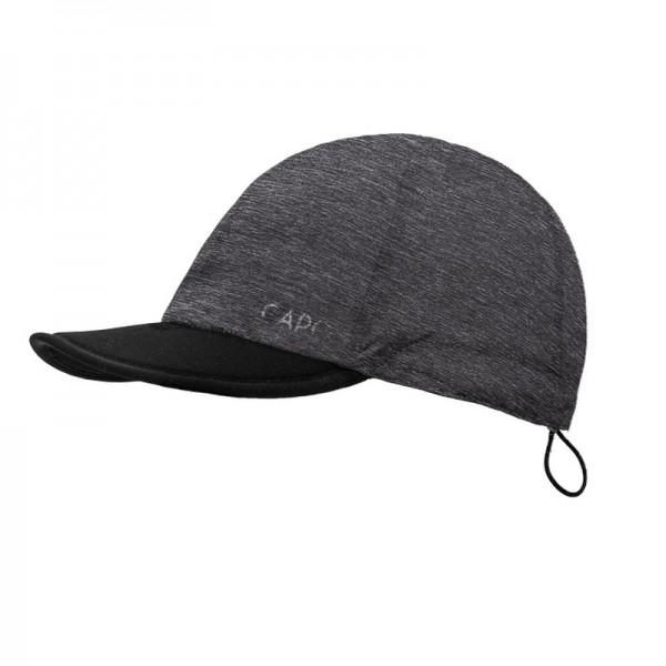 Capo 80500-012860 MICRO SOFT CAP