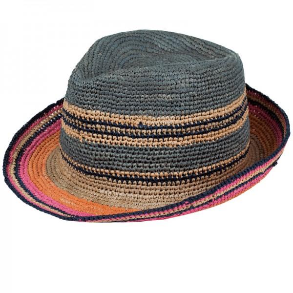 Capo 80523-852960 HAVANNA HAT