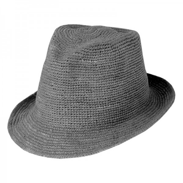 Capo 80523-853060 RIO MELANGE HAT