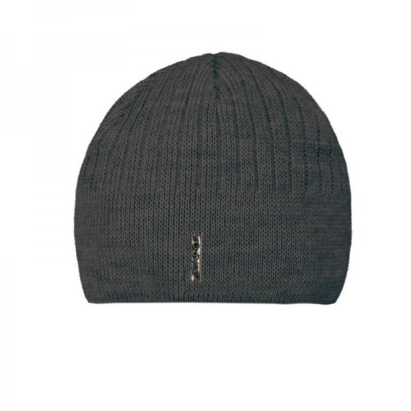Capo 80589-000360 MODEL 69 CAP