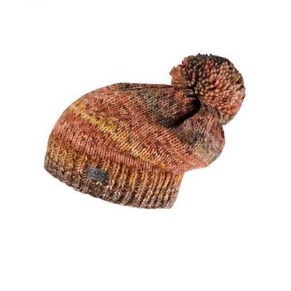 Capo 80589-001660 SMOOTH CAP