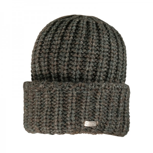 Capo 80589-637860 NICE CAP