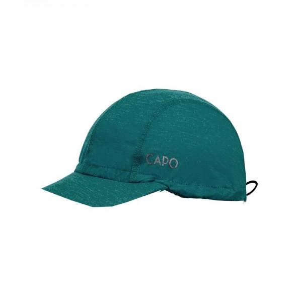 Capo Unisex MICRO RUNNING CAP