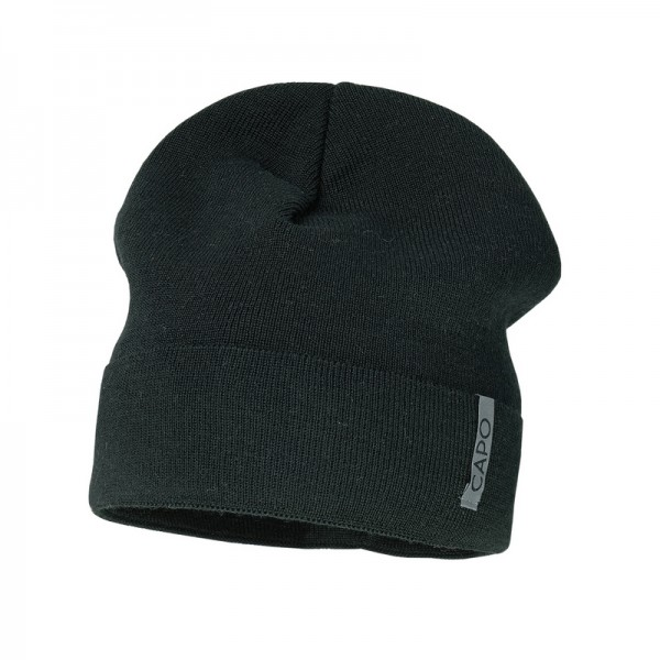 Capo 90571-017360 JULIUS CAP
