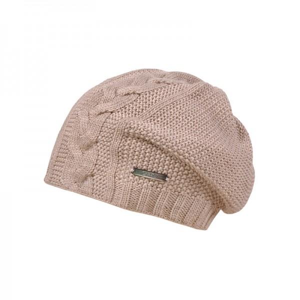 Capo 90575-025660 TVINNAD CAP