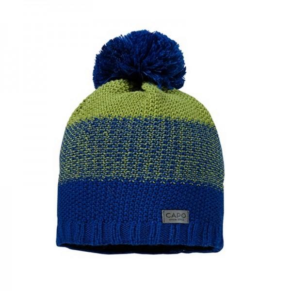 Capo 90575-031260 FLAMINO CAP