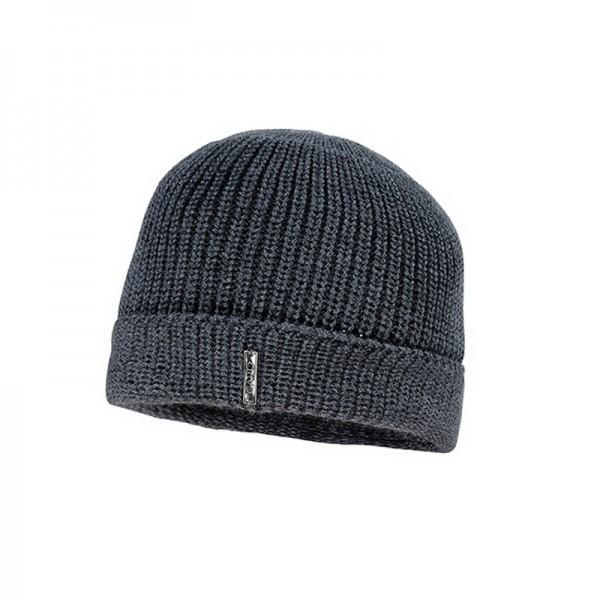 Capo 90589-027560 WOOL CAP