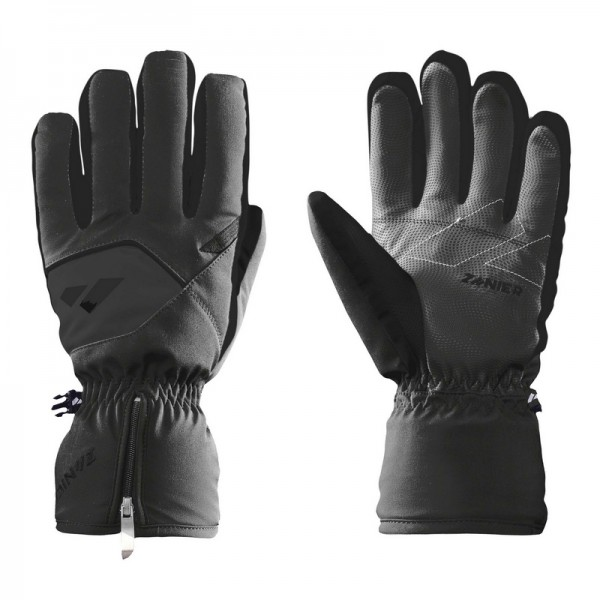 Zanier Unisex REITH.STX Gloves