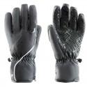 Zanier Women`s SEEFELD.STX Gloves