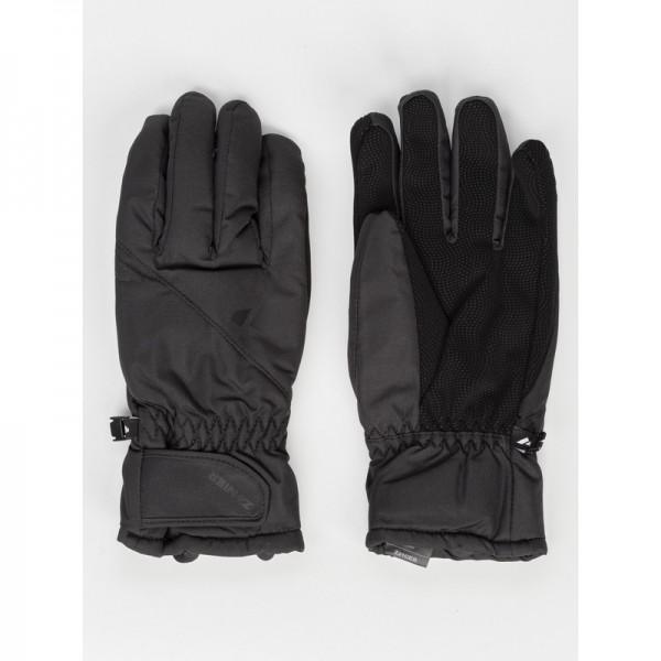 Zanier Unisex ELLMAU Gloves