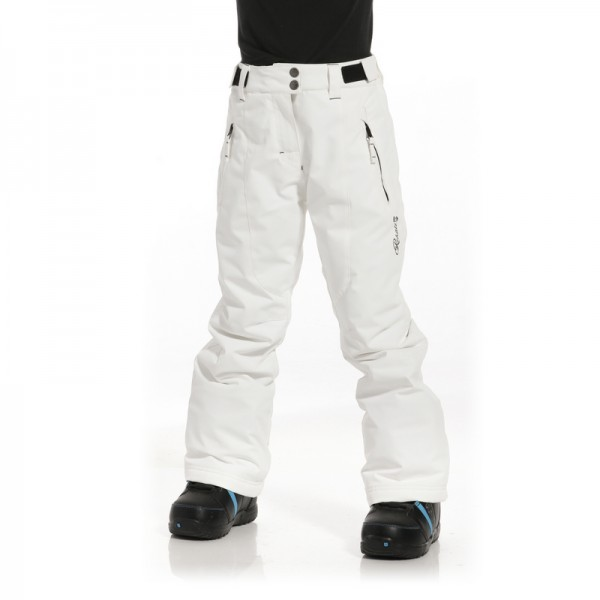 Rehall Junior Girl`s ABBEY Snow Pants