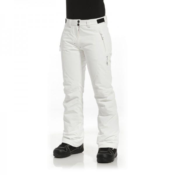 Rehall Women`s ABBEY Snow Pants