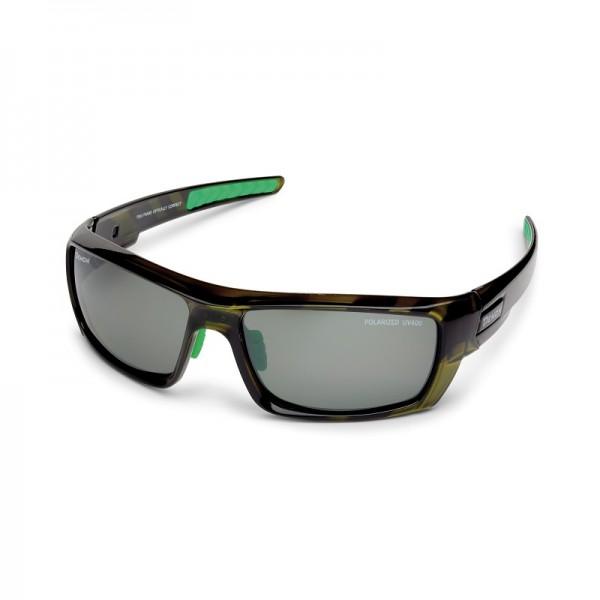 Demon Unisex ACTIVE POLARIZED Sunglasses