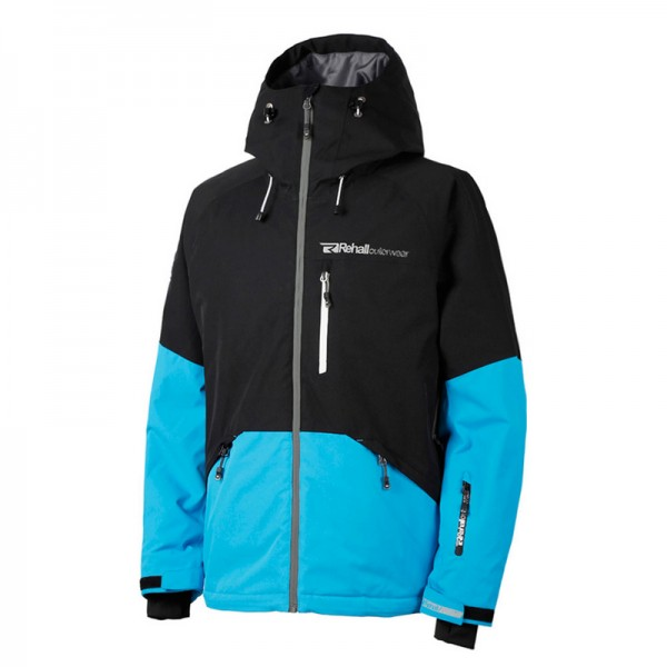 Rehall Men`s ASPEN Snow Jacket