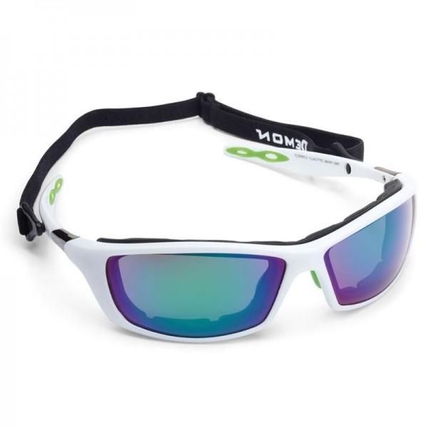Demon ASPEN SGL Sunglasses