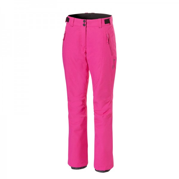 Rehall Women`s BETTY Snow Pants