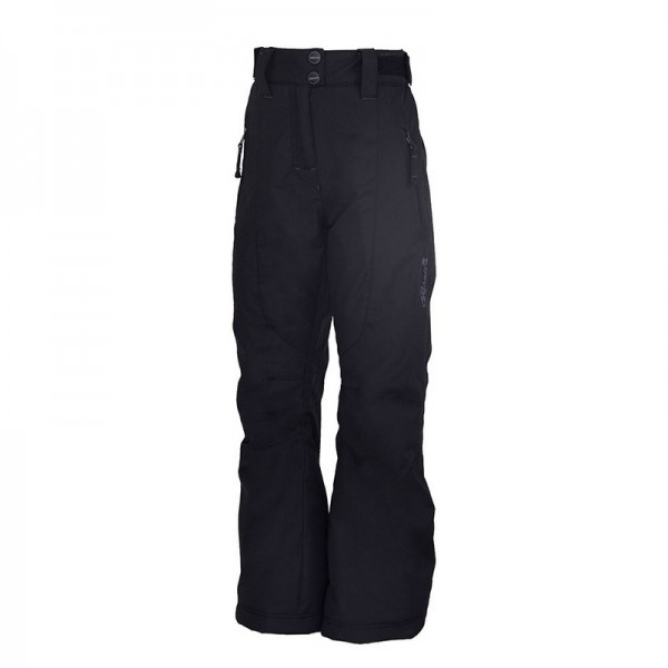Rehall Junior Girl`s BETTY Snow Pants
