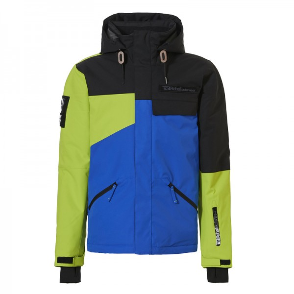 Rehall Junior Boy`s BOBBY Snow Jacket