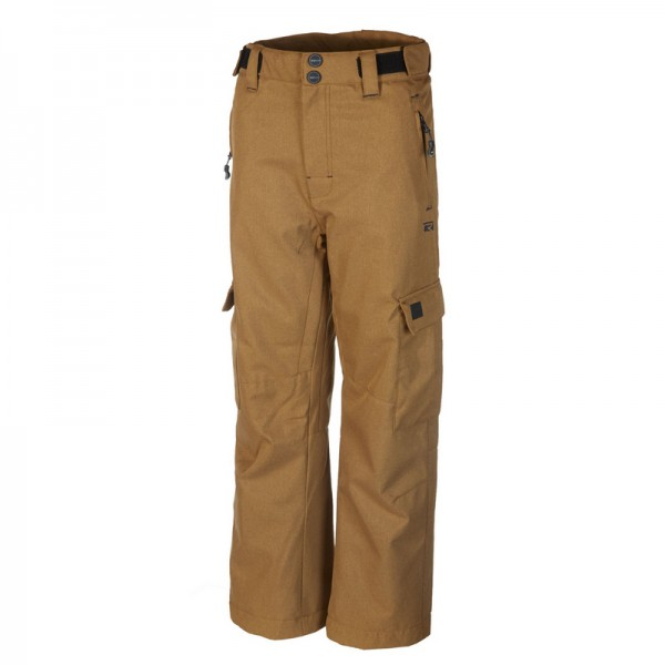 Rehall Junior Boy`s CARTER Snow Pants