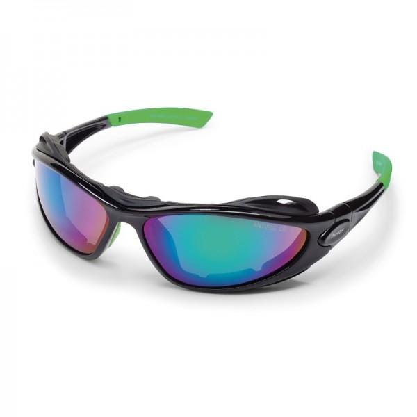 Demon Unisex COLORADO Sunglasses