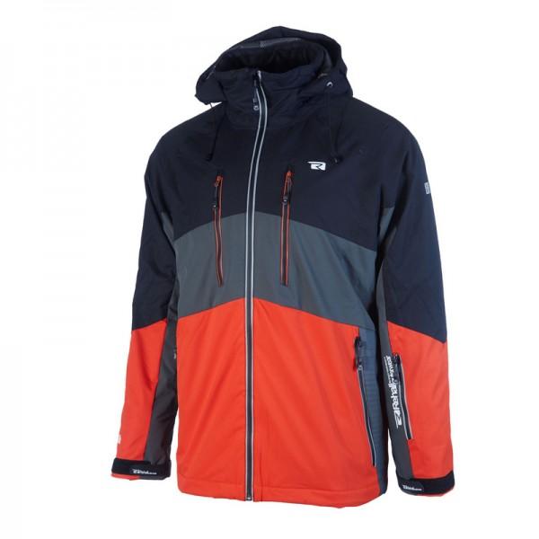 Rehall Men`s CONNOR Snow Jacket