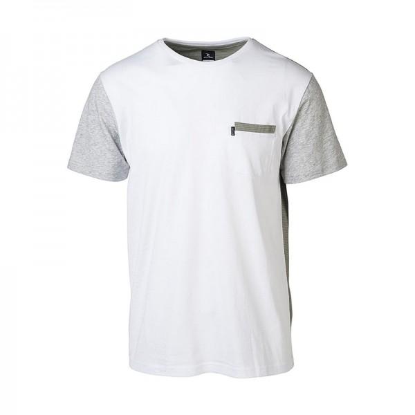 Rip Curl Men`s DUDE T-Shirt