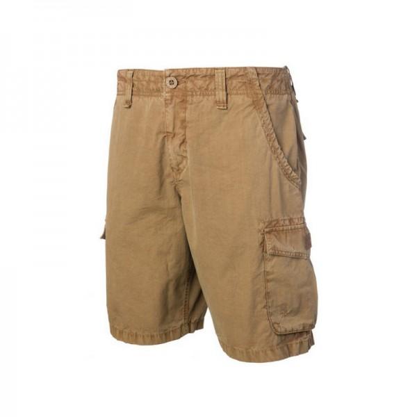 Rip Curl Men`s TRAIL Boardwalk Shorts