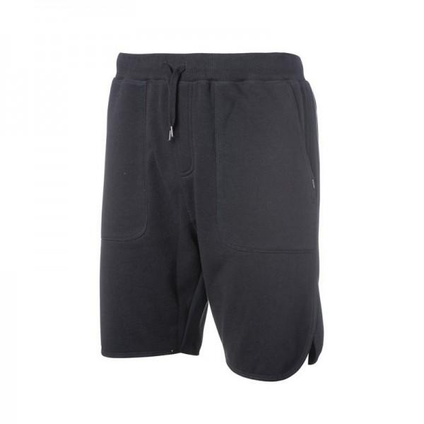 Rip Curl Men`s SUNDAY Boardwalk Shorts