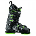 Dalbello  Men`s DS 110 Ski Boots