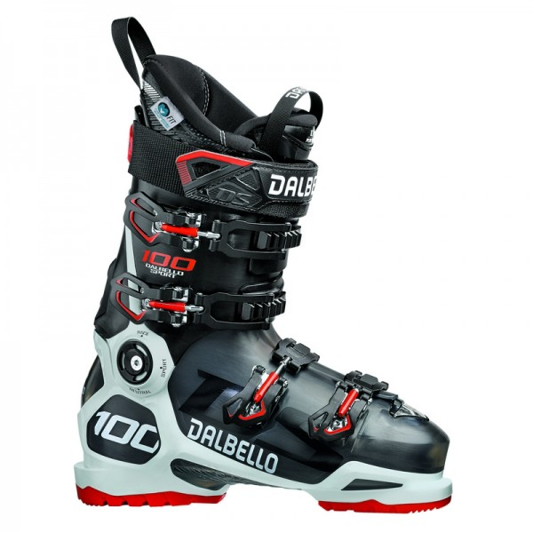 Dalbello Men`s DS 100 Ski Boots