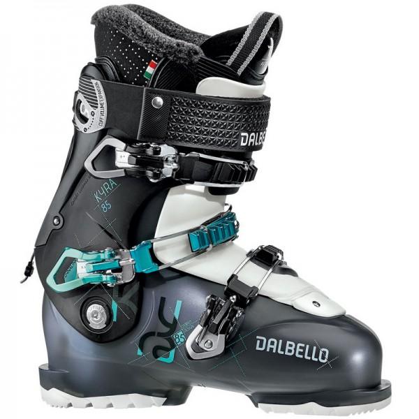 Dalbello Women`s KYRA 85 Ski Boots