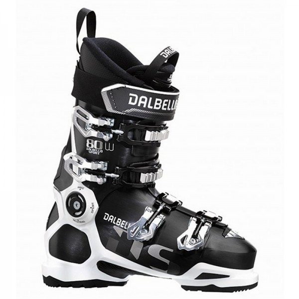 Dalbello Women`s DS 80 Ski Boots